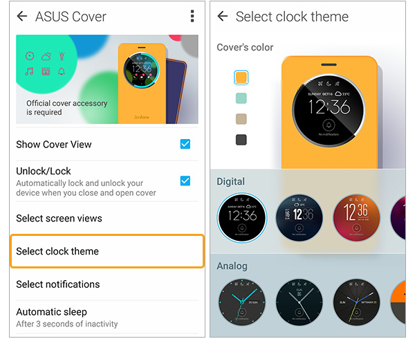 asus-cover-chl-clocktheme