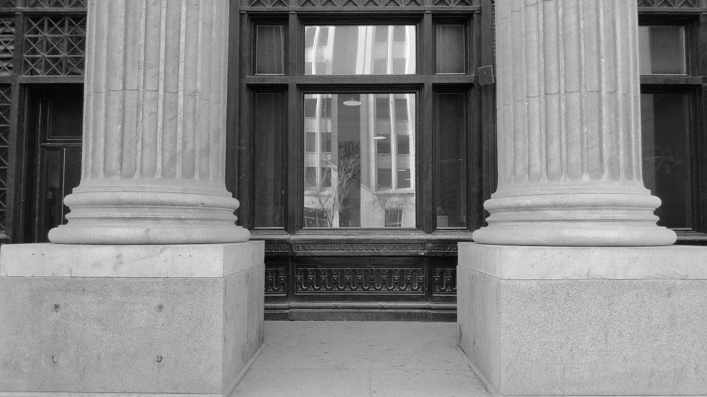 Photographier en noir et blanc avec le zenfone zoom