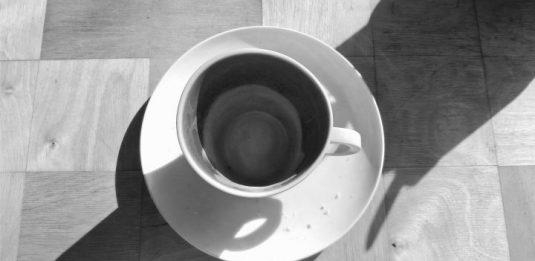 Zenfone photo noir et blanc