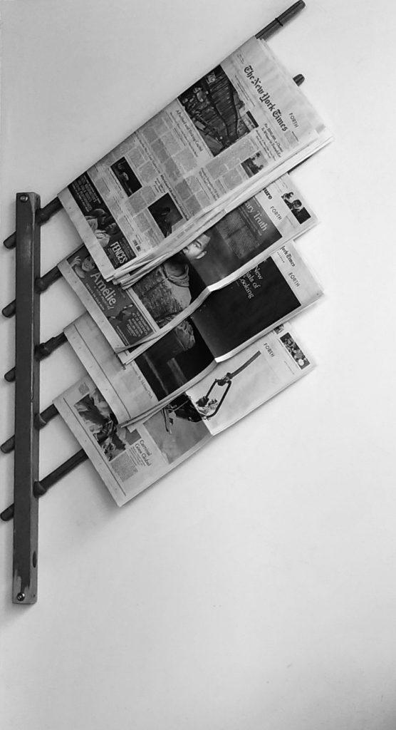 zenfone zoom s photographie noir et blanc textures et motifs