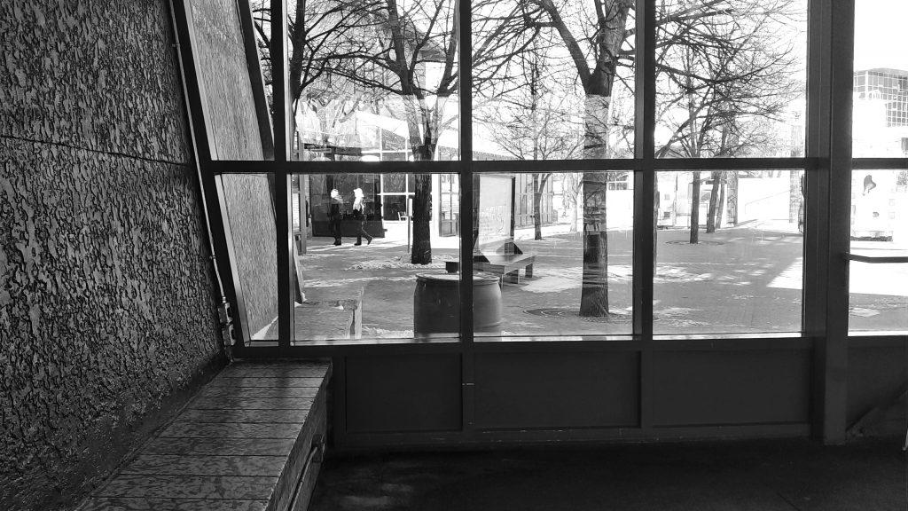 zenfone zoom s photographie noir et blanc HDR